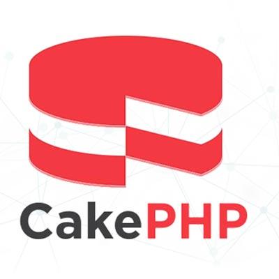 Optimizando find y paginate en cakephp