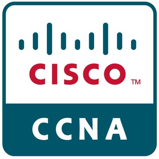 CCNA1 - Introducción a networking resumen