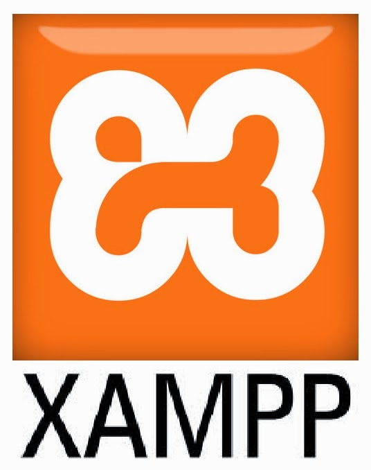 Configurando dominio local en XAMPP