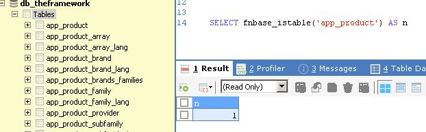 ejemplo de fnbase_istable