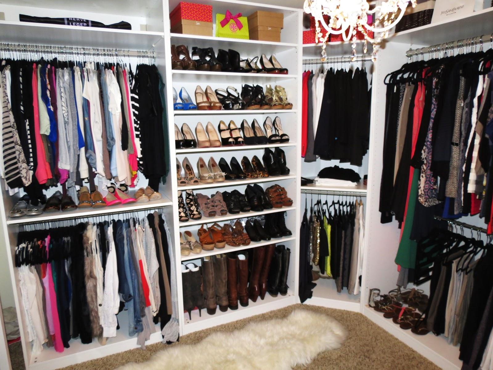Gracestyle - Servicio: Analizamos tu armario